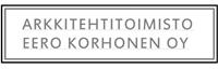 Arkkitehtitoimisto Eero Korhonen Oy