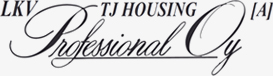 TJ Housing Professional